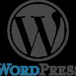 WordPressをFacebookのOGPにプラグインなしで対応させる