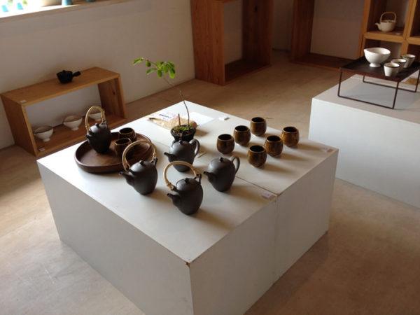 南景製陶園